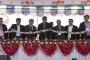 রাজশাহীতে বিসিএস ডিজিটাল এক্সপো উদ্বোধন