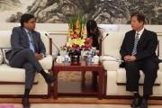 ডিজিটাল ফরেনসিক ল্যাব প্রতিষ্ঠায় সহায়তা করবে চীন