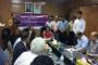 আজ থেকে বাংলাদেশ সচিবালয়ে সিম নিবিন্ধন করা যাবে