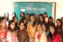 HeForShe প্রতিশ্রুতির নবায়ন করলো  বিক্রয় ডটকম
