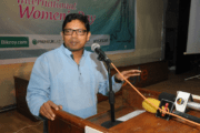 গুগল ওমেন টেকমেকার আন্তর্জাতিক নারী দিবস ২০১৭ উদযাপন