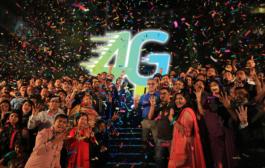 ঢাকা ও চট্টগ্রামে ফোর-জি চালু করলো গ্রামীণফোন